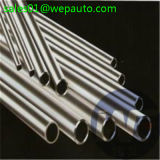 Honed Cylinder Barrel Stainless Steel Tube 317