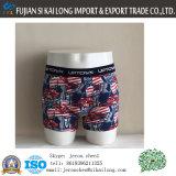Wholesale and OEM Customer Logo Men Underwear
