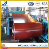 Prepainted Galvanized Zinc Coated Steel Coil for Roofing Sheets/Tile