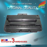 Stable Quality Compatible DELL 1600 1600A 1600X Toner Cartridge DELL 310-5416 310-5417