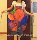 Sleeveless Home Furnishing Apron Straps Type Apron Work Clothes Wholesale