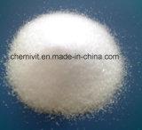 White Crystalline Powder Citric Acid Monohydrate