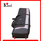 High-Quality Skiing Wheeled Snowboard Bag