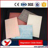 High Strength MGO, Magnesium Oxide Board, Fireproof Board