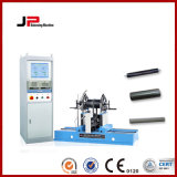 CE Certificated Balancing Machine for Stainless Steel Rollers (PHQ-160)