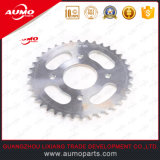 Driven Sprocket for Kinroad Xt50q Chopper