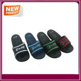 Fashion New Men′s Athletic Sandal Slippers