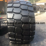 off The Road Tire 875/65r29 29.5r29 Articulated Dump Truck Tire