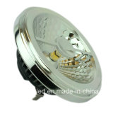 95ra PF>0.95 Sdcm<5 Dimmable 12V AC Retrofit 15W LED AR111 (LS-S618)