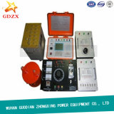 Transformer dynamic characteristic tester for CT/PT (ZXHQ-Y)
