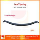 Blade Spring Automobile Leaf Spring