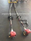 Jyg Backpack Concrete Vibrator