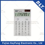 12 Digits Desktop Calculator for Home and Promotion (BT-1101)