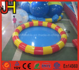 Durable Inflatable Swimming Pool for Sale