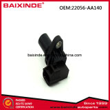 Wholesale Price Car Crankshaft Position Sensor 22056-AA140 For SUBARU