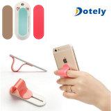 U Shape Finger Ring Smart Grip Band Holder for Cellphone