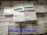 Rex Advanced Glutathione Injection 3000mg 5+5