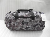 Travel/Shoulder Bags Outdoor Clothes Storage Carry-on Duffle Bag