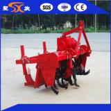 1k Ditching Machine /Cheap /Ridge