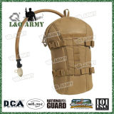 Hydration Carrier Hydration System Hydration Bag