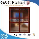 Aluminium Glass Sliding Door Fittings