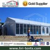 Waterproof and Wind Proof PVC Beach Tent for Sale