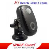 3G Remote Alarm Camera Wireless Video Alarm System (YL-3G-04)