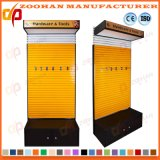 High Quality Hardware Tools Display Shelf with Light Box (Zhs37)