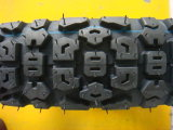 off Road Motorcycle Tyre 3.00-18 (OWN factory)