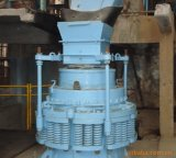 Supply Cone Crusher for Crushing Hard Stone
