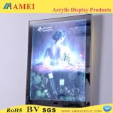 Acrylic LED Light Box for Advertising (AM-MC45)