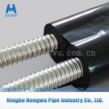 Stainless Steel Corrugated Tubing Solar Connector