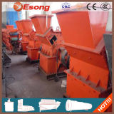Vertival Shaft Impact Fine Crusher