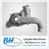 Auto Water Pump Housing (Cast Iron / Ductile Iron / Grey Iron)
