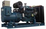 300KVA DOOSAN Diesel Generator Set