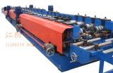 Automatic Cable Tray Roll Forming Machine (BOSJ)