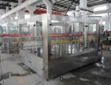 China Manufacturer of Mineral Water Production Line