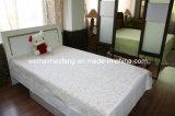 Printing 100% Pure Cotton Blanket (NMQ-CBB-009)