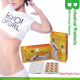 Trim-Fast Weight Loss Slimming Capsules