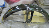 Motorcycle Front Fender (CG125)