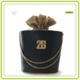 New Product Durable Lovely Special Purpose Gift Satin Cosmetic Bag