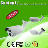 960p/1080P/3MP/4MP Ahd Dome HD CCTV Camera From CCTV Supplier (KHA-S130RK20D)