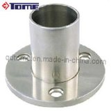 Stainless Steel Mounting Round Base