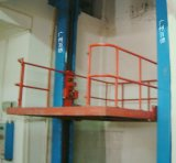 Two Post Hydraulic Lift Table (BD-QJYT230)