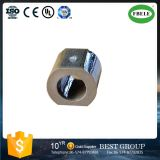 Piezoelectric Ceramic Stack Layer Circular Micro Displacement Actuator Actuator