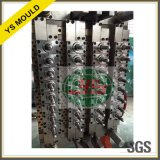 32 Cavity Plastic Pet Preform Mould (YS1000)