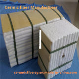 Refractory Ceramic Fiber Module for Heating Furnace