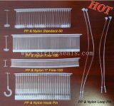 Hot Sell High Quality Plastic Tag Pin