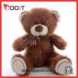 Customized Toys Teddy Bear Cute Teddy Bear