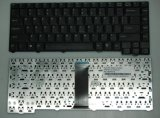 Brand New Laptop Keyboard for ASUS F3 US Layout